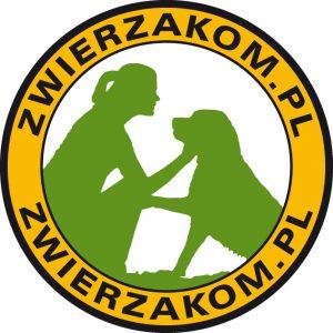 www.zwierzakom.pl
