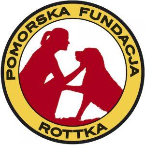 PFR_logo_czerwone_male_RGB
