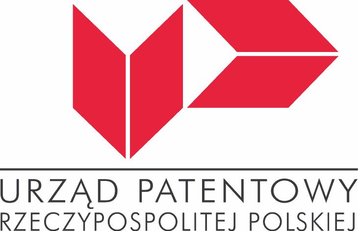 Logo_UPRP